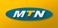 MTN-logo-yellow